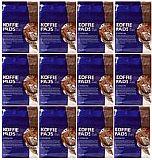 432 Alex Meijer Kaffeepads Entkoffeiniert (12x36)