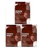 108 Alex Meijer Kaffeepads  Dark Roast (3 x 36)