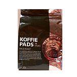 36 Alex Meijer Kaffeepads  Mild Roast (1 x 36)