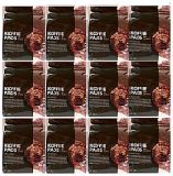 432 Alex Meijer Kaffeepads Mild Roast (12x36)
