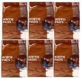 216 Alex Meijer Kaffeepads Mokka (6x36)