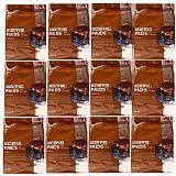 432 Alex Meijer Kaffeepads Mokka (12x36)