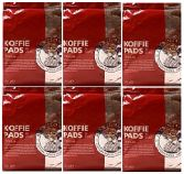 216 Alex Meijer Kaffeepads Regular (6x36)