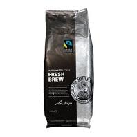 Alex Meijer kaffeebohnen 1000 gr.Fairtrade, scuro