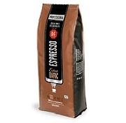 Douwe Egberts Espresso Bohnen Extra Dark Roast (1000gr)