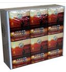 Alex Meijer Tee, Ceylon 6x10 Taschen à 2 gr. Fairtrade
