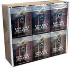 Alex Meijer Tee, Earl Grey 6x10 Taschen à 2 gr. Fairtrade