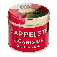 Rinse Appelstroop 450 gr