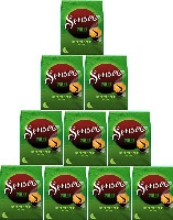 360  Senseo kaffeepads 10x36 pads, Mild