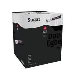 Douwe Egberts Zucker Spenderbox