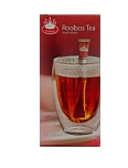 "Royal T-stick ""Rooibos"" 1x30 Sticks"