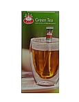 "Royal T-Sticks ""Green Tea"" 1x30 Sticks"