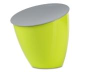 Mepal Abfallbehälter Eos-lime, Calypso