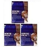 108  Alex Meijer Kaffeepads  Entkoffeiniert (3x36)