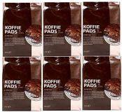 216 Alex Meijer Kaffeepads Espresso (6x36)