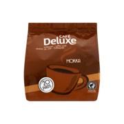 20 Café DeLuxe Mocca Pads 1x20