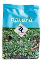 15 Café Natura Espresso Kaffeekapseln