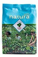 15 Café Natura Lungo Kaffeekapseln