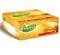 Ceylon Tea Blend von PickWick - 100 Teebeutel a 2gr (ohne Umschlag)
