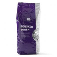 Alex Meijer kaffeebohnen extra forte 1000 gr