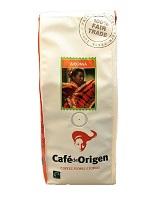 Café de Origen Gemahlen Kaffee 250 gr.