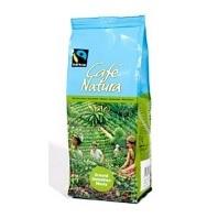 Café Natura Gemahlen Kaffee 250 gr.