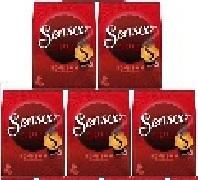 180  Senseo kaffeepads 5x36 pads, classic