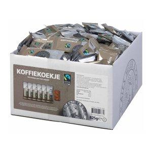 Alex Meijer, Kaffee Kekse, 200 stuks, Kaffeebiscuits