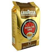NEU Lavazza, Kaffeebohnen 1000gr. Qualita Oro