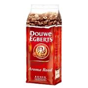 Douwe Egberts Aroma Rot Kaffee BOHNEN 500gr